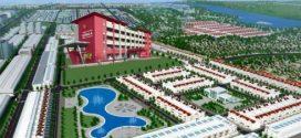 Cần mua đất dự án College Town Mỹ Phước 4 số lượng lớn, thanh toán trong ngày
