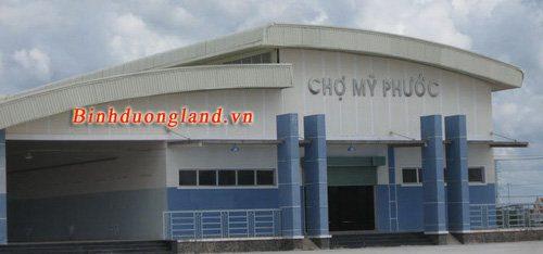 CHO MP