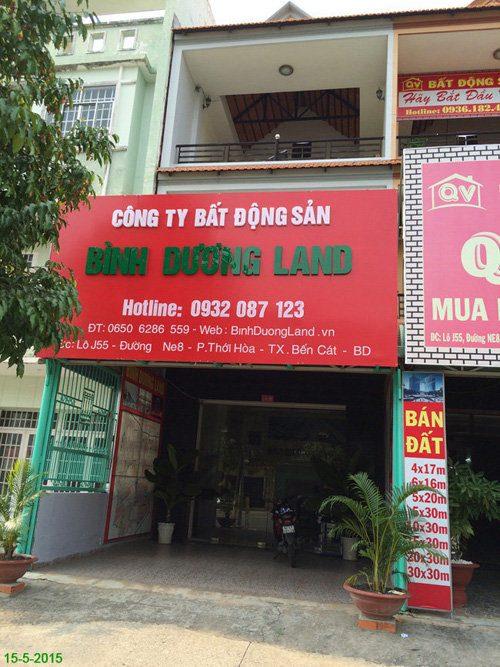 bat-dong-san-Binh-Duong-Land