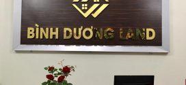 Cần mua đất khu 5B Mỹ Phước 4, Bình Dương giá cao 0948585738 Ms Lưu Luyến
