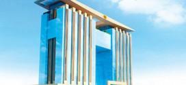 Đại gia bất động sản Bình Dương muốn xây công viên phần mềm tỷ đô