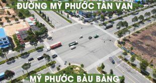 duong-my-phuoc-tan-van