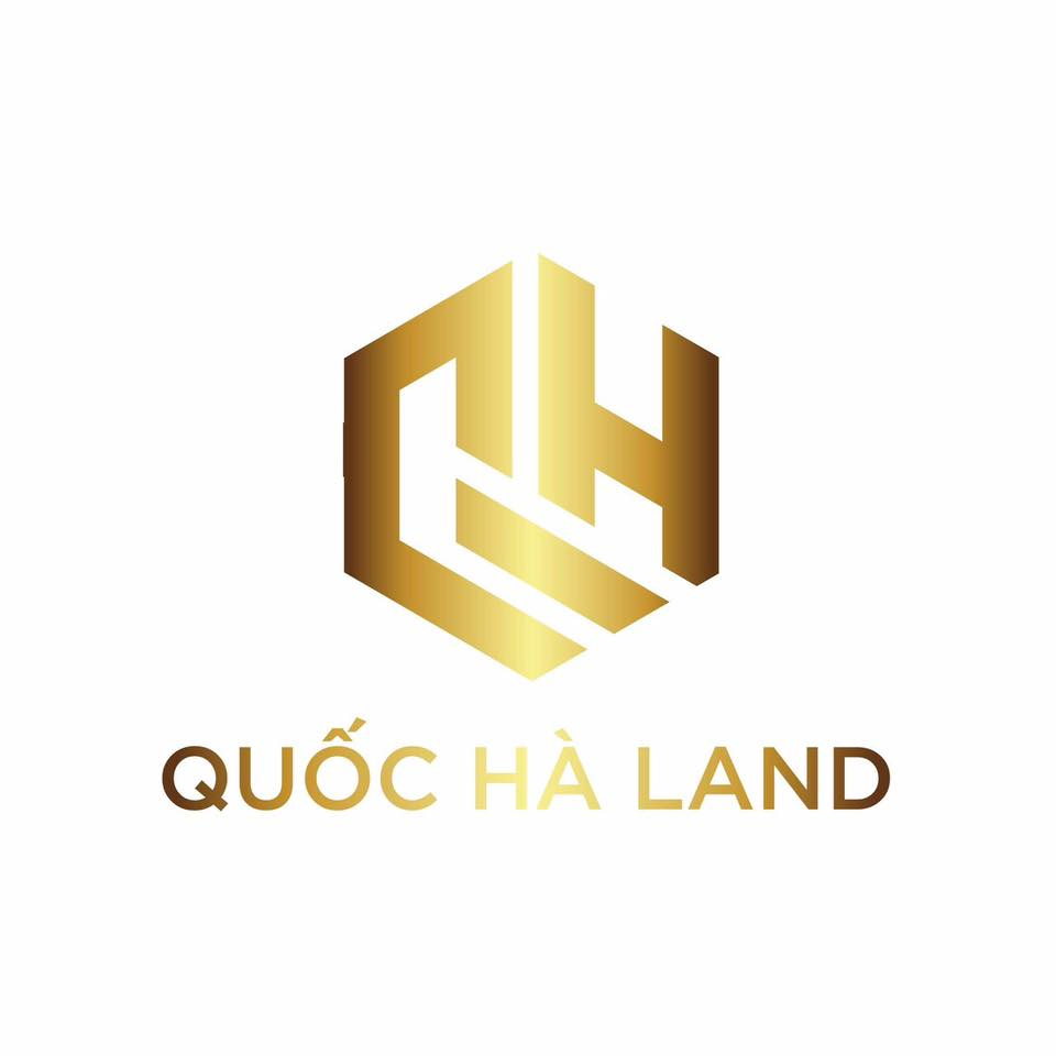 Quoc Ha Land