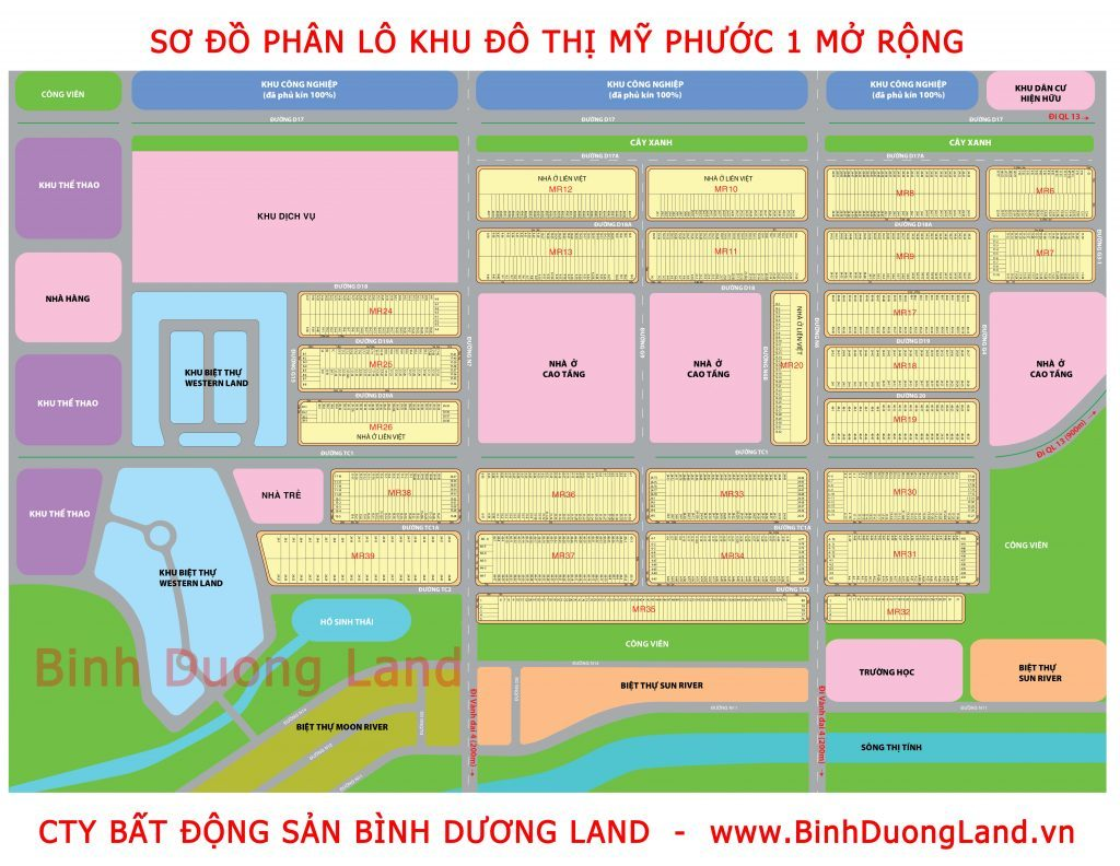 so do my phuoc 1 mo rong
