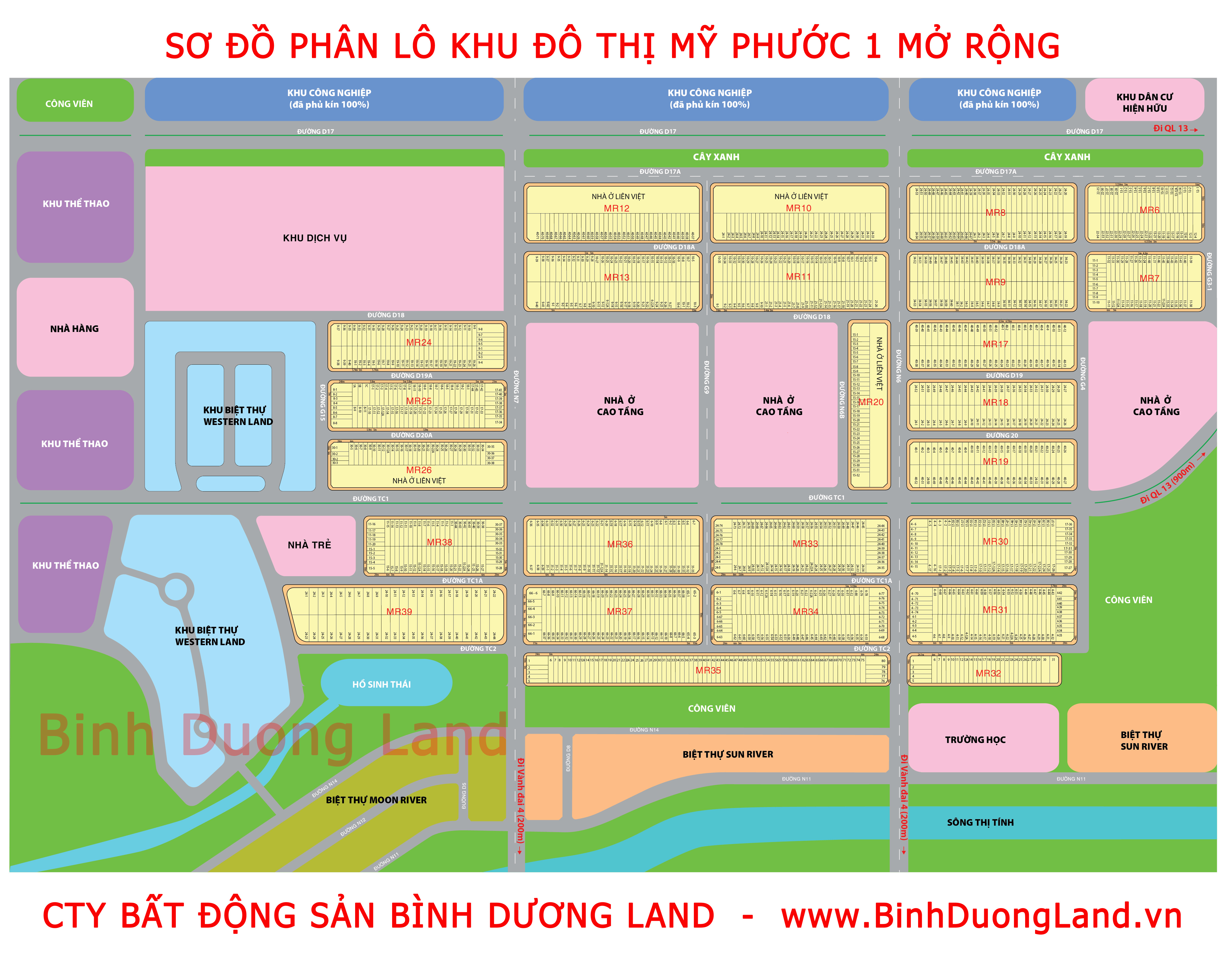 http://www.binhduongland.vn/wp-content/uploads/so-do-My-Phuoc-1-Mo-Rong.jpg